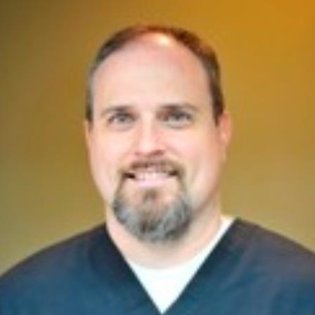 Dr. Phillip S Morton
