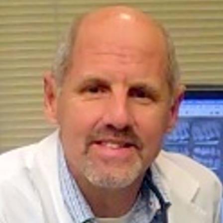 Dr. Phillip L Parham, Jr.