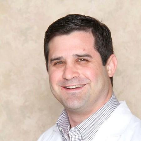 Dr. Phillip A Petitto