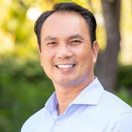 Dr. Phillip H Thai