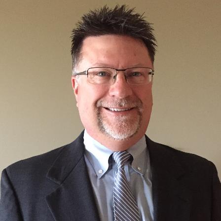 Dr. Phillip C. Yancho