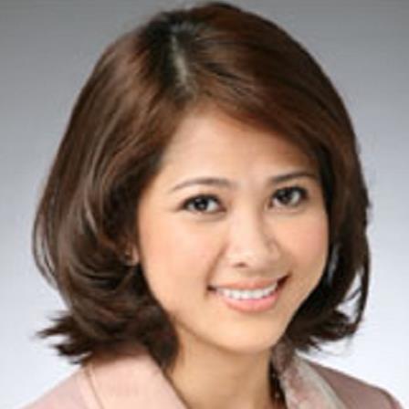Dr. Phuong B Le
