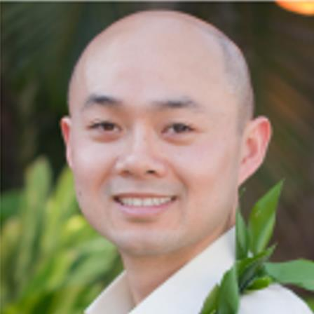 Dr. Phuong Tran