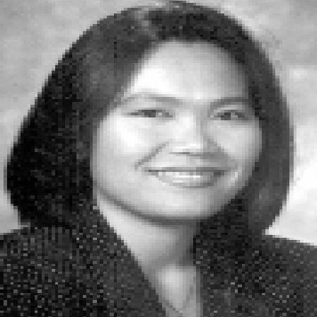 Dr. Phuongtrinh N Nguyen