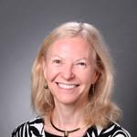 Dr. Phyllis Pendergrast