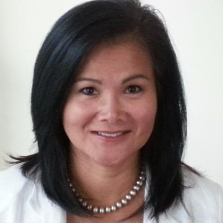 Dr. Pichada Honick