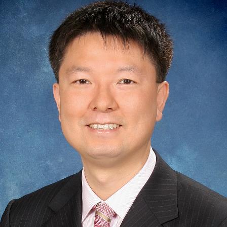 Dr. Pilseong Kim
