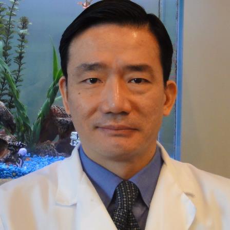 Dr. Po-Hsi J Wu