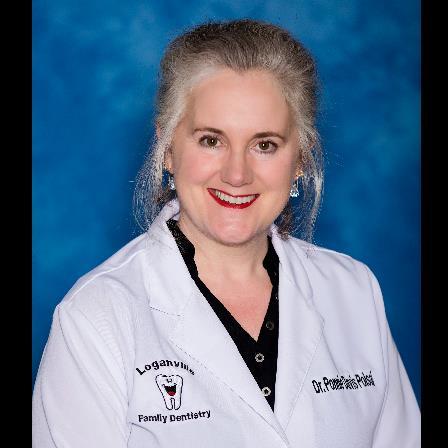 Dr. Ponnie Davis Poisal