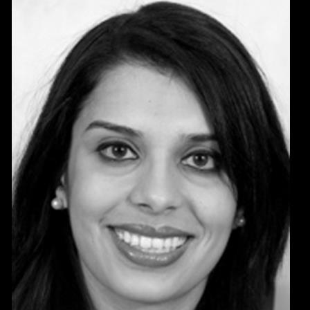 Dr. Pooja Rattan