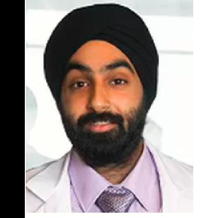 Dr. Prabhdeep Singh