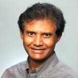 Dr. Pradip D Patel