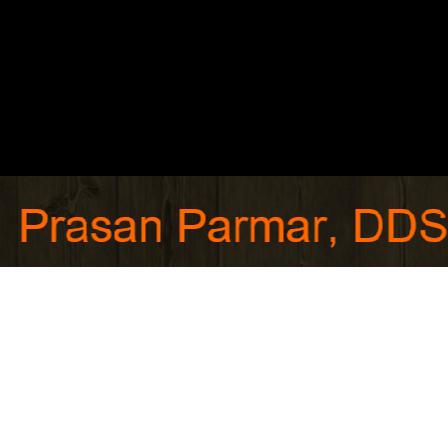 Dr. Prasan M Parmar