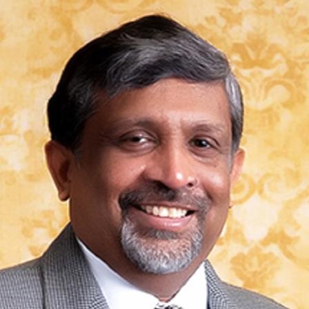Dr. Prasanna-Kumar Shivapuja