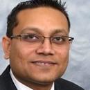 Dr. Prashant P Makadia