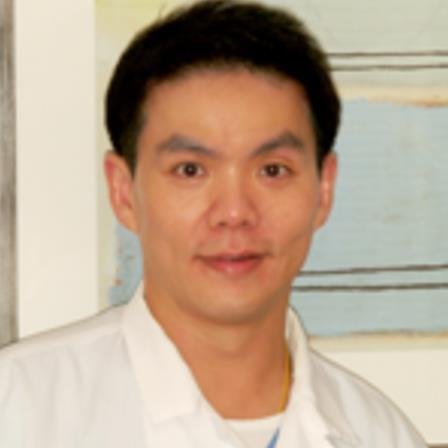 Dr. Prasit Aranyarachkul