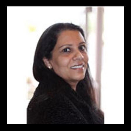 Dr. Preethy Kunthara
