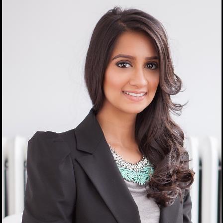 Dr. Preeti Kansal