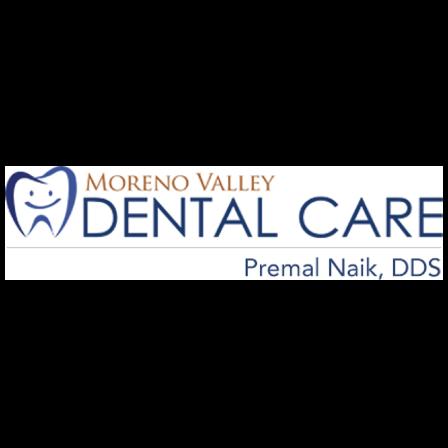 Dr. Premal Naik