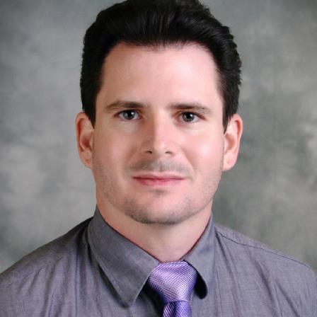 Dr. Preston M Beitel