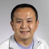 Dr. Princeton Co