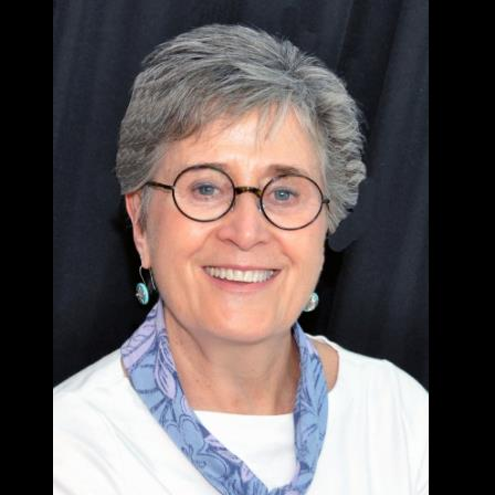Dr. Priscilla J Bond