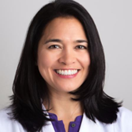 Dr. Priscilla K Magnuson