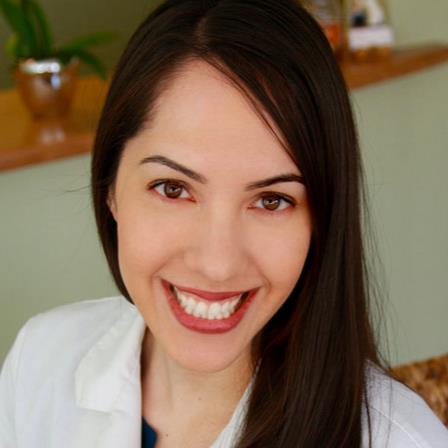 Dr. Priscilla A Tall