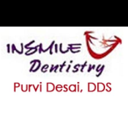 Dr. Purvi S Desai