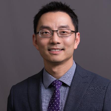 Dr. Qian Yang