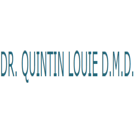 Dr. Quintin B Louie