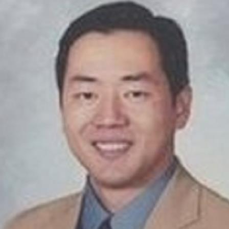 Dr. Qun Zeng