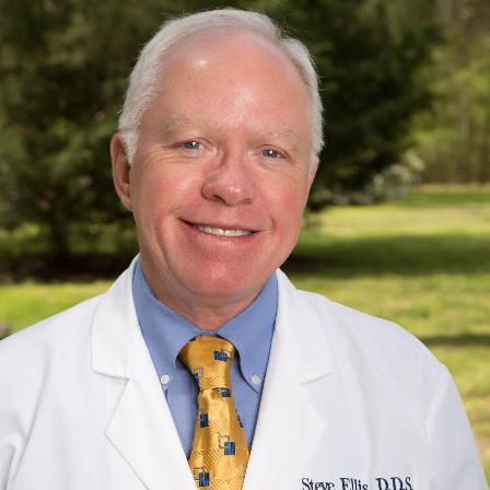 Dr. R S Ellis