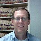 Dr. R Michael Foulston