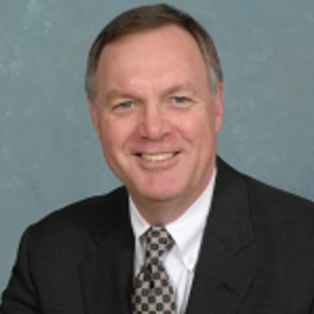 Dr. R K Mullins