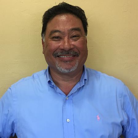 Dr. R B Yoshida