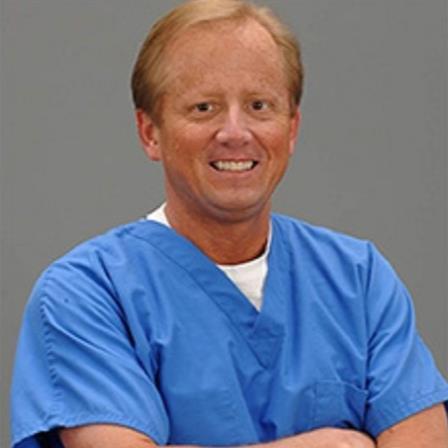 Dr. R. E Hudgens, III