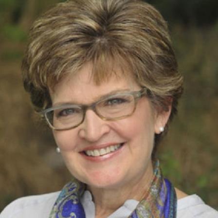 Dr. Raanne R Tindle