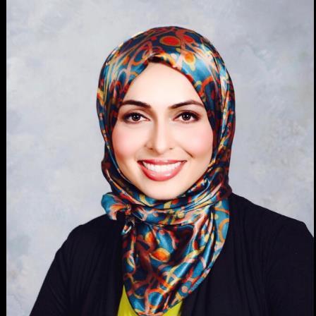 Dr. Rabia Rashid