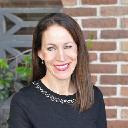 Dr. Rachel M Beyer