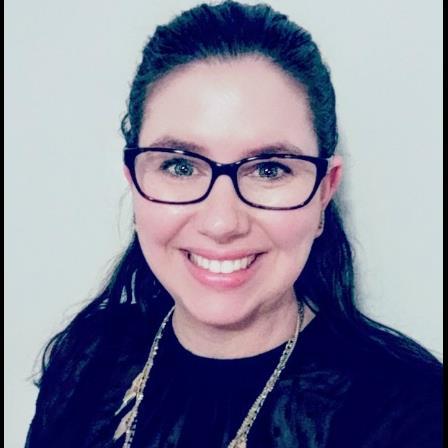 Dr. Rachel Clay