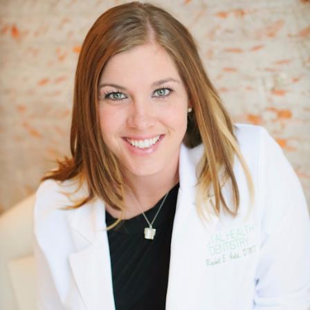 Dr. Rachel E Gold