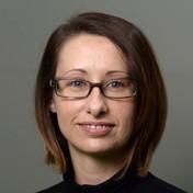 Dr. Rachel E Jack-Berglund