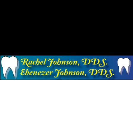 Dr. Rachel R Johnson
