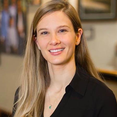 Dr. Rachel N Madden