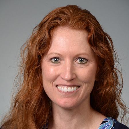 Dr. Rachel A Maher