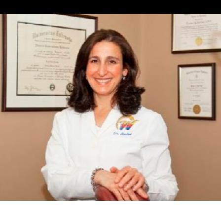 Dr. Rachel A Perlitsh
