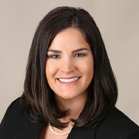 Dr. Rachel A Poppel