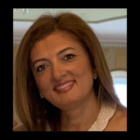 Dr. Rachelle N Abou-Ezzi