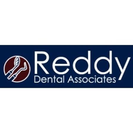 Dr. Radha Reddy